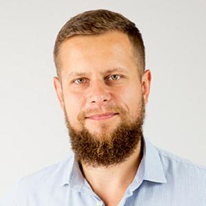Szymon Głogowski