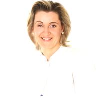 Beata Matkowska